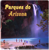 Parques Arizona