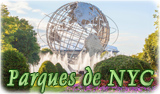 Parques NYC