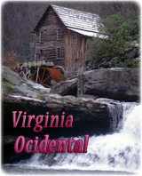 Virginia Ocidental