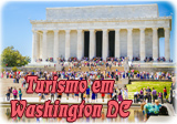 Turismo Washington DC